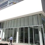 Desaparecen la  Conagua y ASEA en nuevo reglamento de la Semarnat