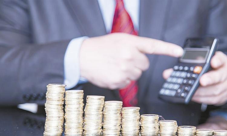 Incertidumbre sobre  la reducción del IVA