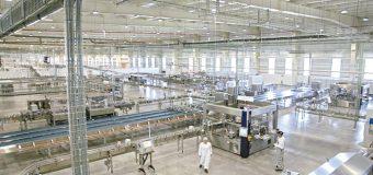Crece el interés de  industrias asiáticas por invertir en Tijuana