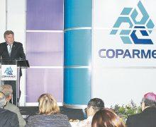 En BC crecieron la inversión y los empleos: Francisco Vega