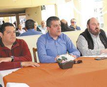 Por elecciones cambian salida de Baja 500