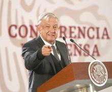 Artículo 19 reprueba dichos de López  Obrador a periodistas