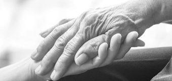 Garantizan en Baja California atención a pacientes con Parkinson