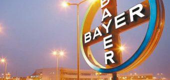 Bayer AG pagará una millonaria  compesación a pareja californiana
