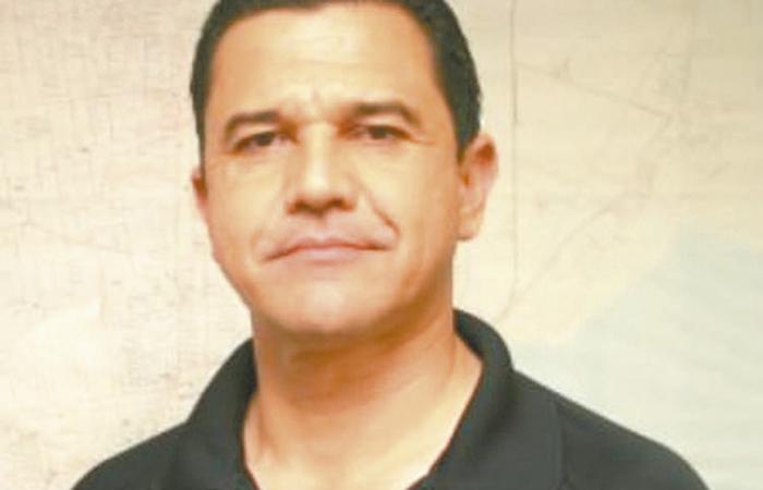 Luis Felipe Chan Baltazar al mando de la PEP