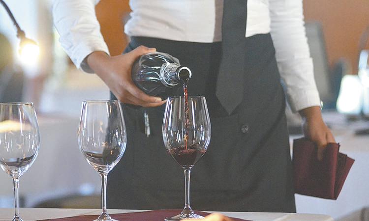 """XXVII Concurso Internacional """"Ensenada  Tierra del Vino"""""""