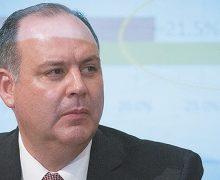 Decisiones de AMLO: complica inversiones en México; Coparmex