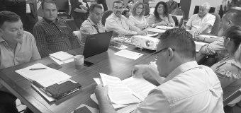 Exhortos y recomendacionesdel Sistema Estatal Anticorrupción