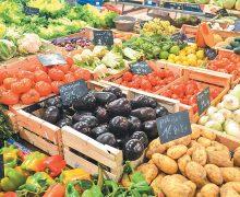 Productos elaborados en México promueven gastronomía sostenible