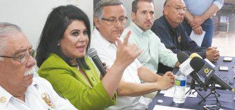 Albergue Peregrino brindará alojamiento nocturno: DIF Mexicali