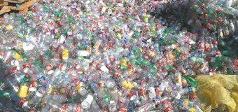 Alertan alto consumo de plástico  sin conocer los efectos en la salud