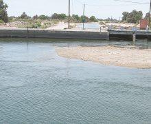 Por abandono de Conagua peligra abasto de agua a ciudades y riego