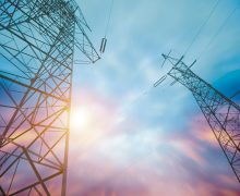 CFE garantizó el abasto de  energía a industria de Mexicali