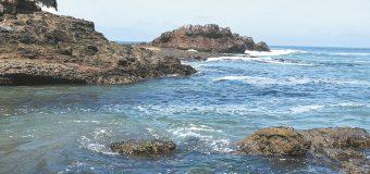 Eréndira, un destino  turístico en Ensenada
