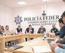 """Urge poner orden en casetas """"tomadas"""" para seguridad de usuarios, dice Bonilla"""
