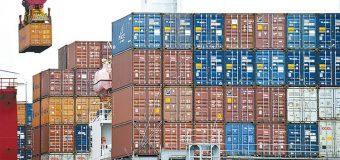 China suspende compra de productos agrícolas a EU