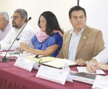 Solución a graves  problemas del  agro; Héctor Haro