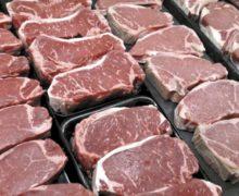 Estudio cuestiona los consejos de nutrición sobre carne roja