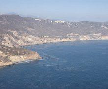 Nuevo aeropuerto detonará comercio y turismo de Ensenada