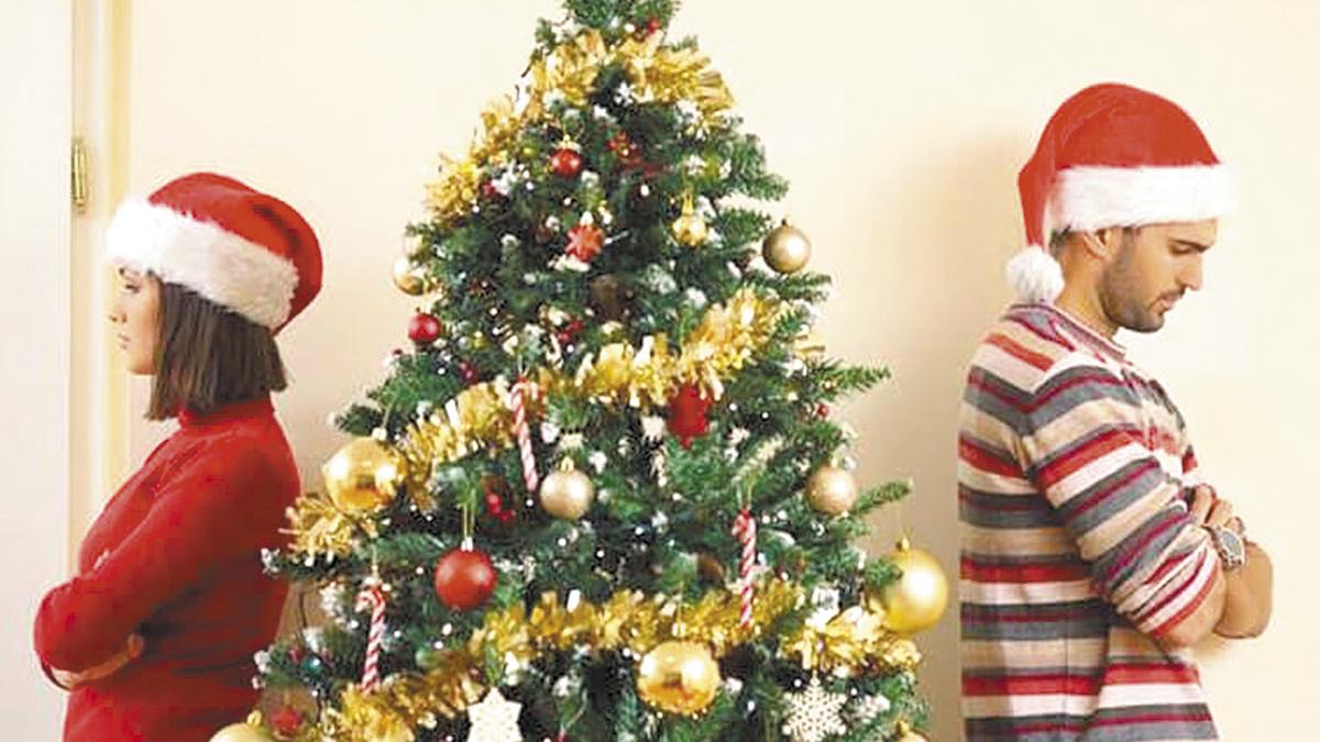 El verdadero sentido de la Navidad