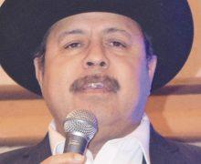 Analizar viabilidad para hacer municipio a San Quintín; Canacintra