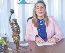 Gobierno federal atenta contra la salud de los mexicanos: diputada Lizbeth Mata