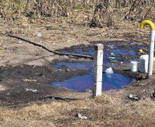 Se redujó  91% el robo de gasolina en México: AMLO