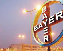 Bayer pide a corte revierta veredicto a favor de pareja con cáncer por uso de herbicida