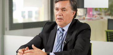 IICA crea consejo para seguridad alimentaria frente a la COVID-19 en América