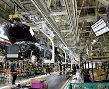 México corre el riesgo de un colapso económico con millones de desempleados