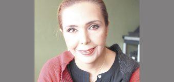 Evitar colapso de la industria restaurantera; Elvira Romero