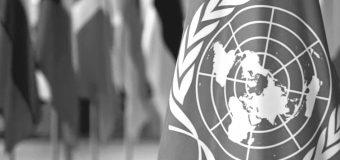 ONU prevé la mayor recesión en historia de Latinoamérica