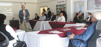 Tren inter urbano Tijuana-Tecate; 2 mil 836 millones de pesos
