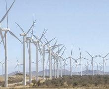 Decreto de SENER retroceso en materia energética para México: CANACINTRA