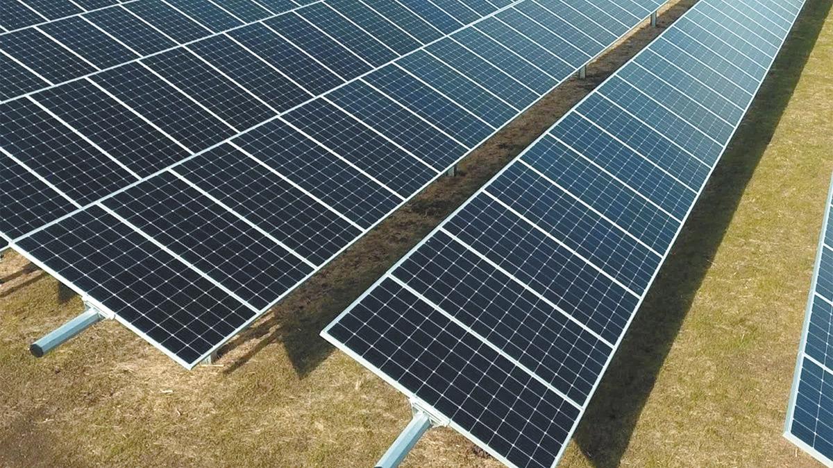 México reactiva las pruebas en centrales renovables por orden judicial