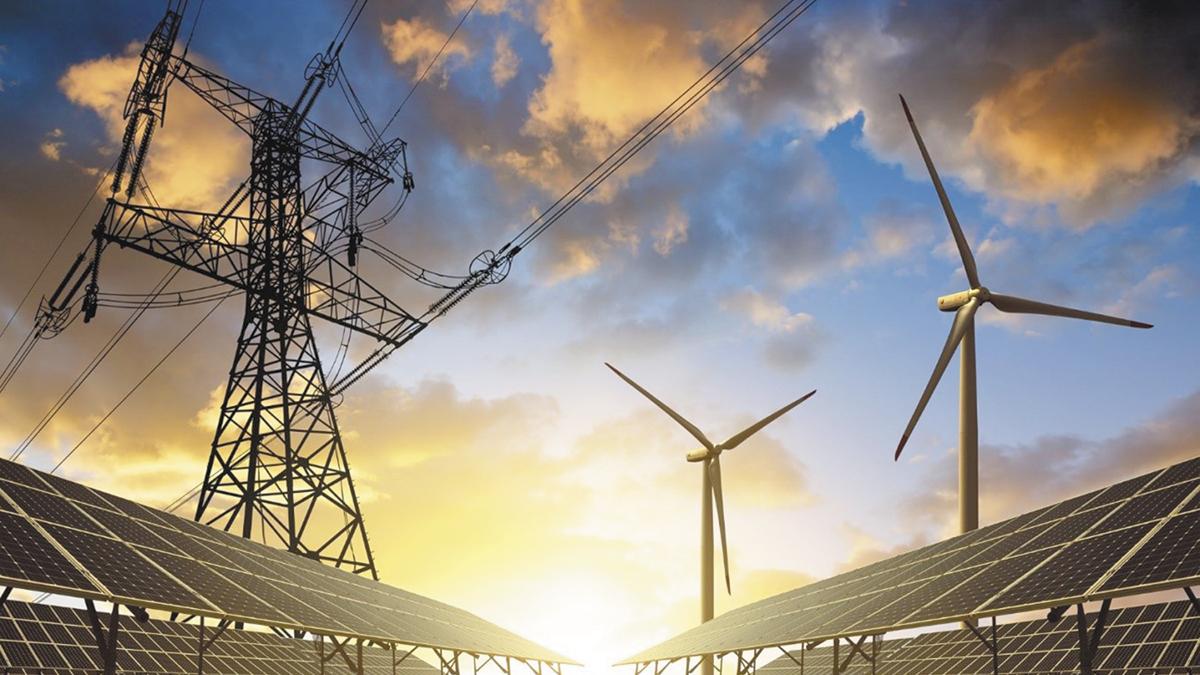Nueva política eléctrica sí da ventajas a la CFE; Cofece