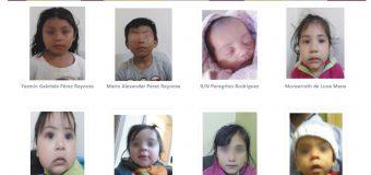 DIF-BC busca adopción de familiares para  niños de albergues