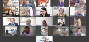 Siguen 25 diputados por elección, Congreso elimina a los de lista