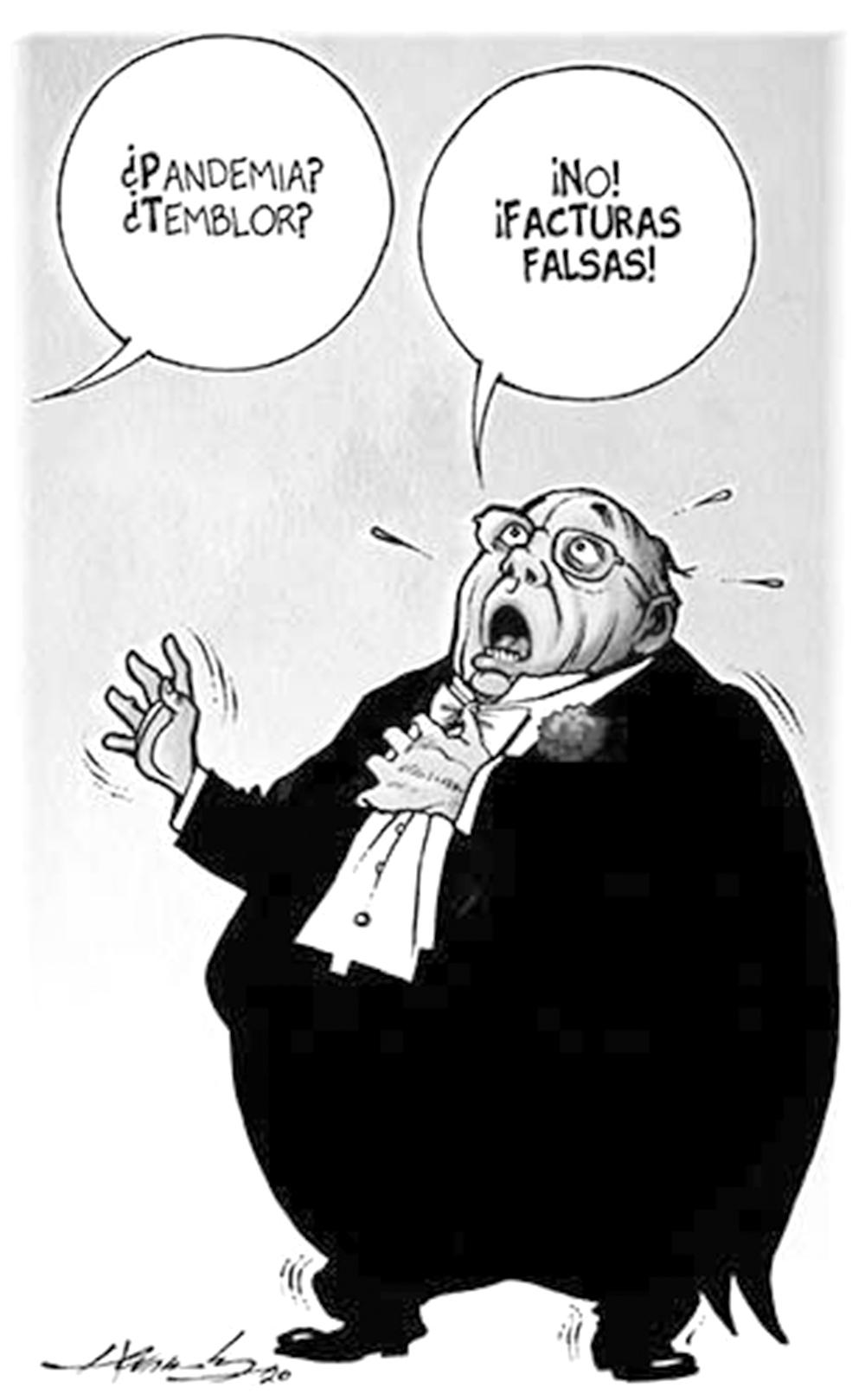 POBLACIÓN DE RIESGO-Hernández