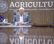 Sader y ganaderos anticipan acciones para nuevo escenario productivo y comercial