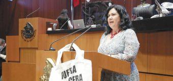 Comunicadores protegidos contra  criminalización de Bonilla: A. León