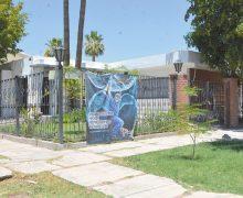 Dos asilos y una clínica suspendidas por irregularidades; COEPRIS