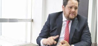Conagua transforma sus  procesos administrativos