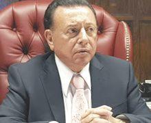 Fiscal General analizará situación con las corporaciones policíacas