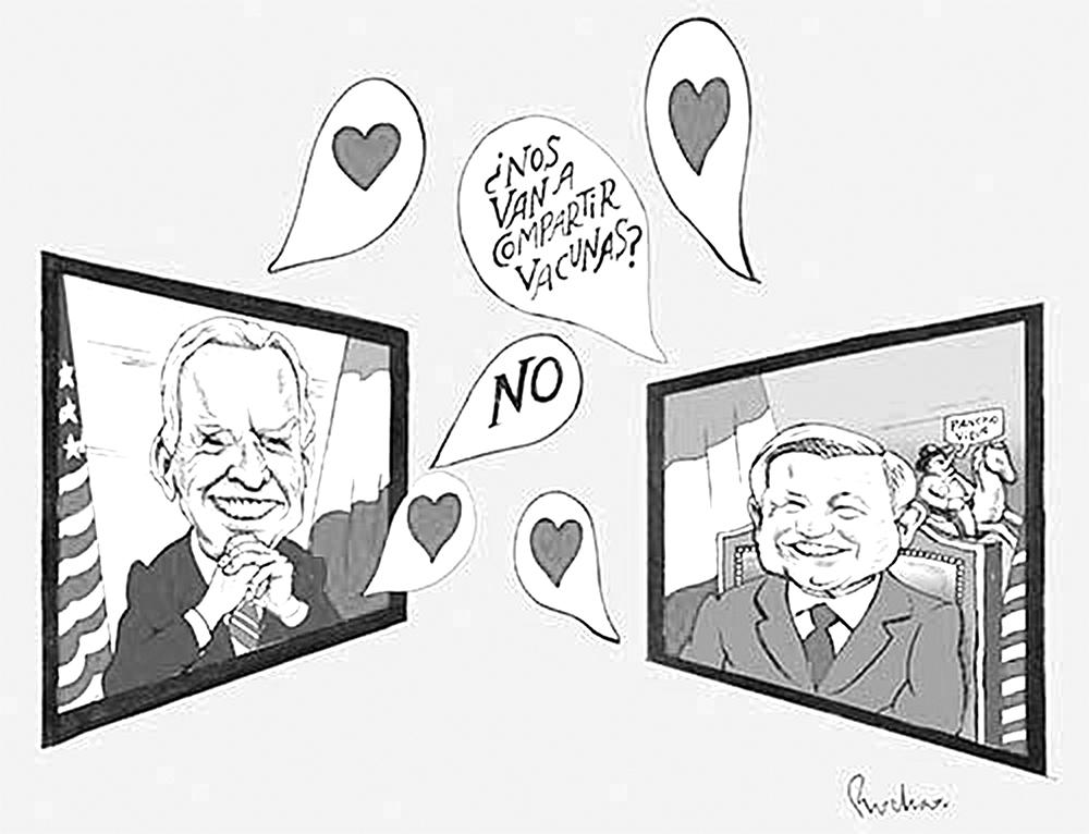 AMOR DE NO TAN LEJOS | Rocha