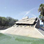 Trasfondo político en municipalización de  organismos operadores de agua; Canacintra